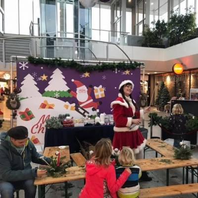 Fotoalbum bij Maand December - Einde van het jaar in zicht …. Op Naar 2019. | JB Productions