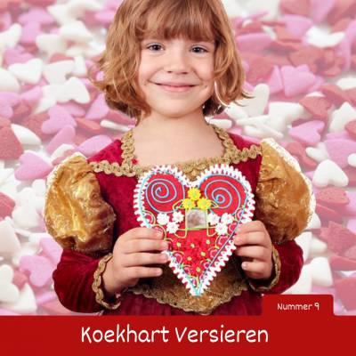 Fotoalbum bij Donderdag 14 februari, dé dag van de Liefde – Valentijnsdag | JB Productions