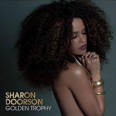 Nieuwe Single voor Sharon Doorson