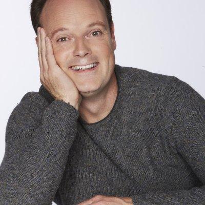 Jurgen Jonkers de Look a Like Frans Bauer exclusief te boeken bij JB Productions
