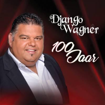 Django Wagner - 100 jaar