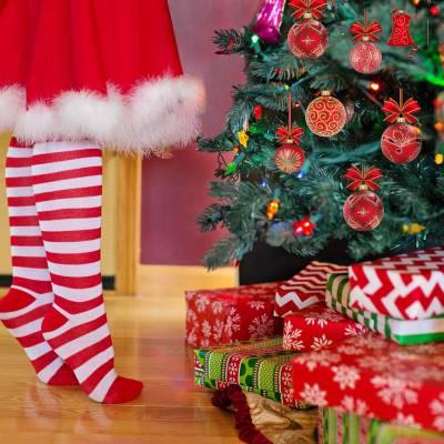 5 dingen over het kerstfeest die u nog niet wist