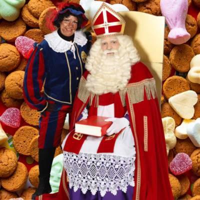 Zelf Sinterklaas spelen? Let dan op de volgende 5 punten