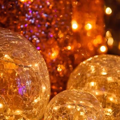 Dé 3 leukste kerstshows in Nederland!
