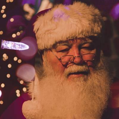 Help ik organiseer een kerstborrel! Wat te doen?
