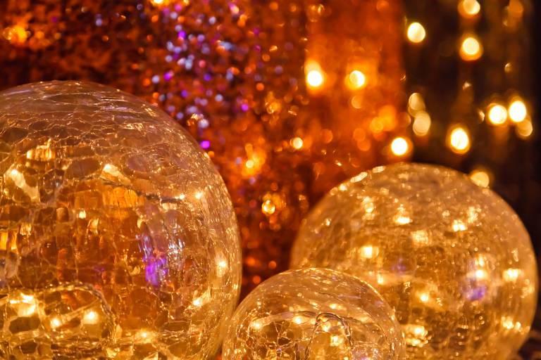 Dé 3 leukste kerstshows in Nederland! | SintenKerst
