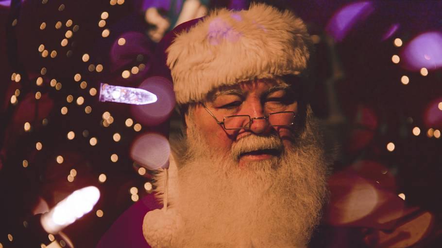 Help ik organiseer een kerstborrel! Wat te doen? | SintenKerst