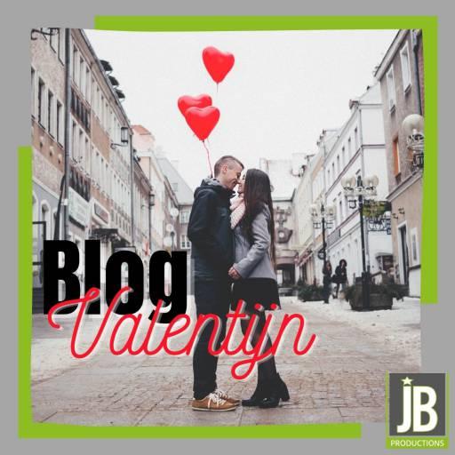 Opzoek naar entertainment voor Valentijnsdag? Informeer naar onze mogelijkheden. | JB Productions