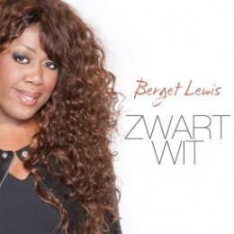 Berget Lewis winnares van de Beste zangers van Nederland