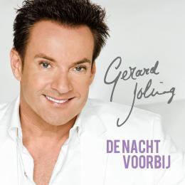 Tiende nummer één single voor Gerard Joling