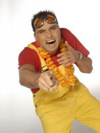 Nieuwe single DJ Maarten