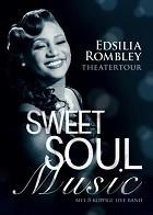 Nieuwe oude liefde voor Edsilia Rombley