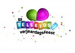RTL Telekids is jarig en viert feest | JB Productions