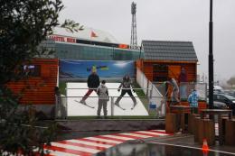 Winter TIP : Mobiele Skibaan | SintenKerst
