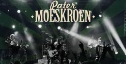 Nieuwe single voor Pater Moeskroen