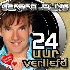 Nieuwe single voor Gerard Joling