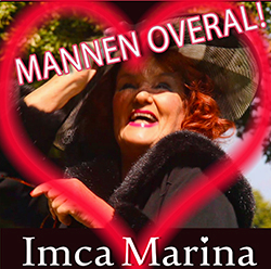 Imca Marina in vuur en vlam!
