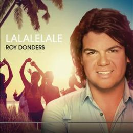 Nieuwe Single + Theatertour voor Roy Donders