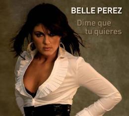 2008 het jaar van Belle Perez