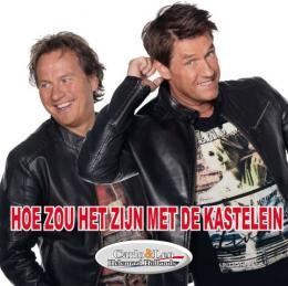 Nieuwe single Helemaal Hollands - Hoe zou het zijn met de kastelein