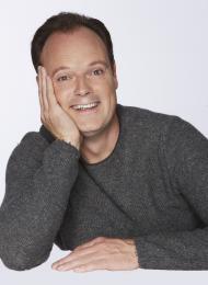 Jurgen Jonkers de Look a Like Frans Bauer exclusief te boeken bij JB Productions - Bekende Artiesten.nl