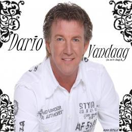 Nieuwe single voor Dario