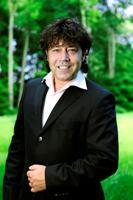 Nieuwe Single Dennie Christiaan