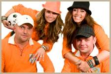 Nieuwe single Cooldown Cafe - Campione