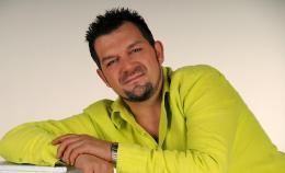 Nieuwe Single Frank Verkooyen
