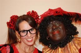 Exclusief bij JB Productions Het Spaanse Sinterklaasfeest