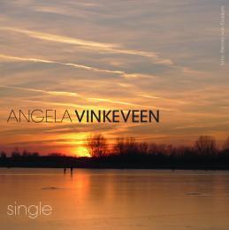 'Vinkeveen' en 'Ik Verdedig' 2 nieuwe singles Angela Groothuizen