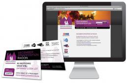 Online Spaarfestijn nieuw en exclusief bij JB Productions