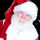 Waar moet je op letten bij het inhuren van een kerstman?