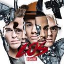 B-Brave brengt nieuwe EP 'LOS' uit - Kindershows.nl