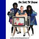 De Sint TV Show - Een super interactief Podiumprogramma - Kindershows.nl