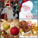4 redenen om een Sinterklaas of Kerstman in te huren