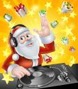Een kerstfeest bijzonder maken, doet u zo!
