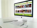 Poppentheaters.nl lanceert nieuwe site, alle top poppenkastvoorstellingen op een rij