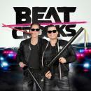 Beatcrooks - OPGEPAKT! - Kindershows.nl