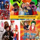 Sinterklaas Entertainment 2017