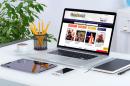 De site van SintenKerst.NL is compleet vernieuwd! - Attractiepret.nl