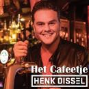Henk Dissel hoopt op Kroeghit - Kindershows.nl