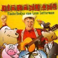 Leon Lutterman
