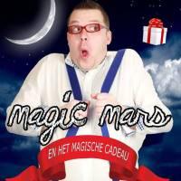 Het Magische Cadeau