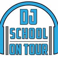 DJ School on Tour -  DJ Workshop voor kids boeken