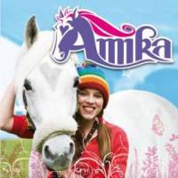 Meet & Greet Merel van Amika