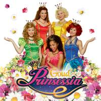 Meet & Greet Prinsessia