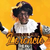 Liedjespiet Lorencio
