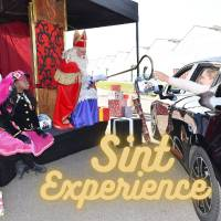 Sint Experience