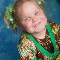 Kinderportretten Fotografie